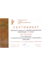 IT award Kazakhstan